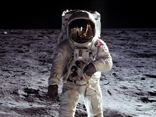 Ini Hal Berbahaya yang Terjadi Saat Astronot Buang Angin di Luar Angkasa!