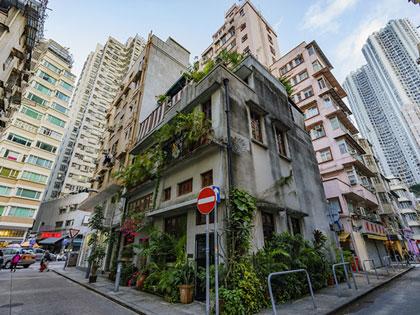 Hasil Survei Terbaru Kota dengan Biaya Hidup Termahal, Ada Jakarta?