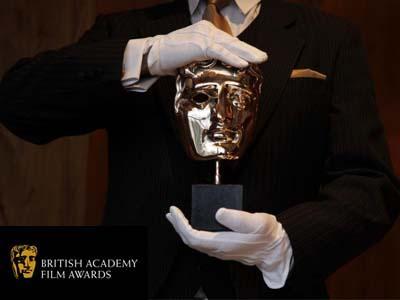 Ini Daftar Lengkap Pemenang BAFTA Film Awards 2014!