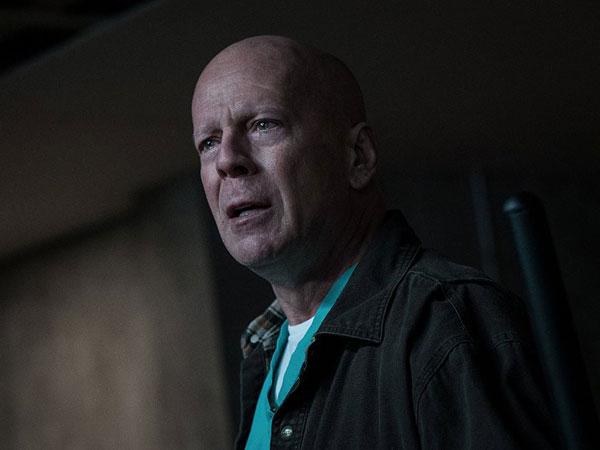 Karena Dendam, Seorang Dokter Bedah Berubah Jadi Pembunuh di Film 'Death Wish'