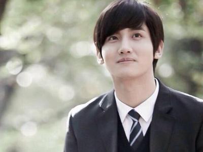 Changmin TVXQ Ingin Balik Lagi Jadi Siswa dan Punya Banyak Pacar