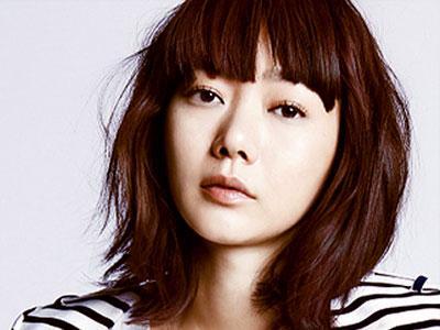 Bae Doo Na Sedang Cari Agensi Baru Untuk Teruskan Karirnya