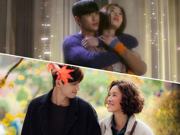 Penuhi Keromantisan Suasana Valentine dengan 4 Drama Korea Ini, Yuk!