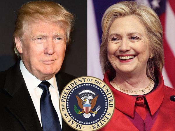 Dari Kandidat Hingga Sistem Khusus, Ini Yang Perlu Diketahui Tentang Pemilu Amerika Serikat