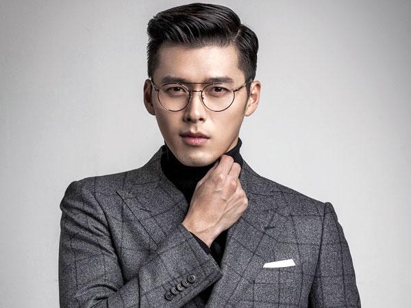Hyunbin Lebih Suka Akting Jadi Wanita di 'Secret Garden' Ketimbang 'Hyde Jekyll and I' ?
