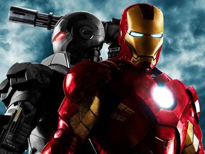 Iron Man 4 Akan Dibuat Tergantung Permintaan Fans?