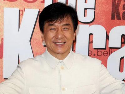 Jackie Chan Akan Tampil Dalam Variety Show Korea!