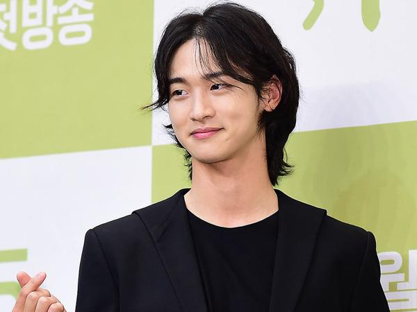 Jang Dong Yoon Akan Lakukan Hal Ini Jika 'Tale of Nok Du' Raih Rating Tinggi