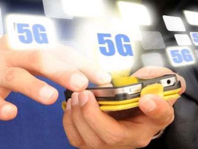 Seberapa Cepat Kinerja Jaringan 5G?