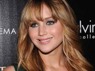 Jennifer Lawrence Jadi Presenter Academy Awards ke 85