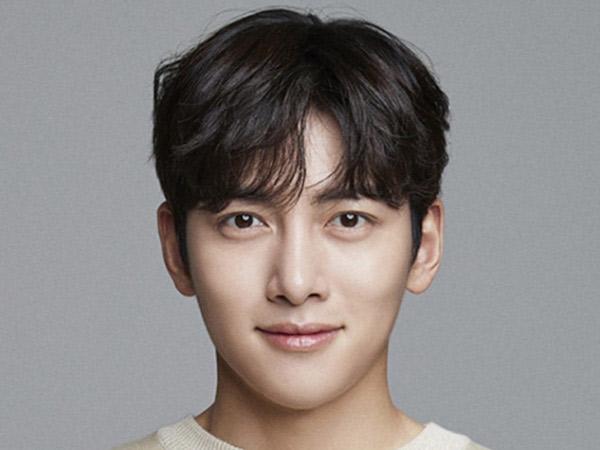 Ji Chang Wook Positif COVID-19