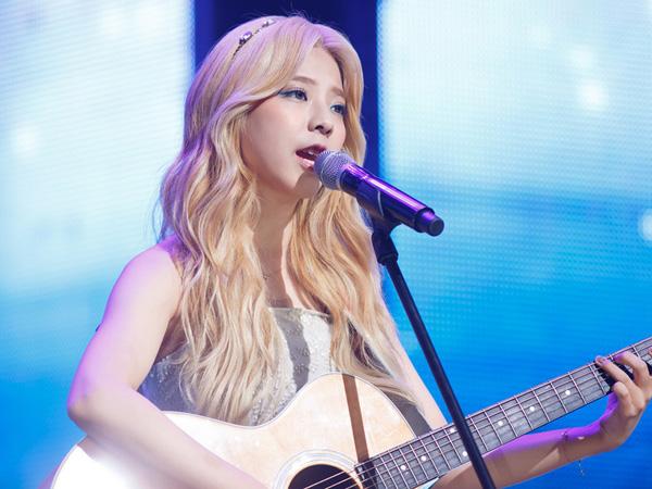 Keluar dari FNC Entertainment, Juniel Akhirnya Telah Temukan Agensi Baru