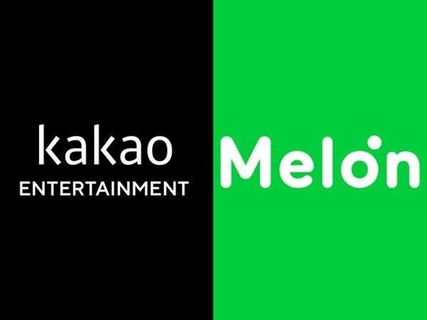 Merger dengan Melon Rampung, Kakao Punya Visi Jadi Perusahaan Hiburan No. 1 di Korea