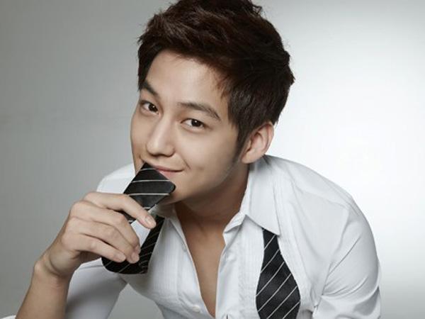 Siap Sapa Penggemar, Kim Bum Dikonfirmasi Main Drama Terbaru SBS