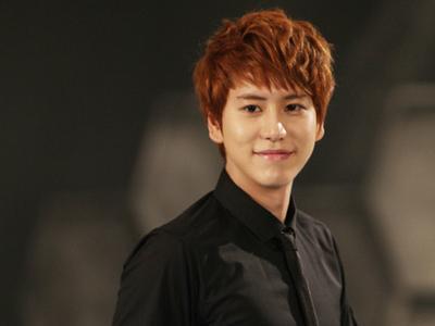 Kyuhyun Super Junior Berniat Kencani Selebriti?