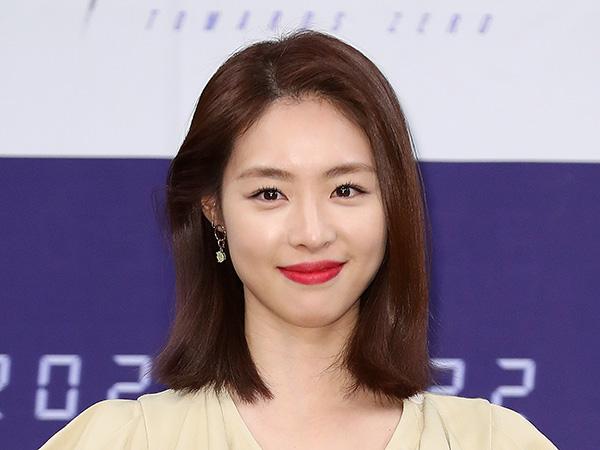 Lee Yeon Hee Umumkan Menikah Bulan Depan