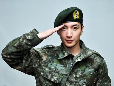 Departemen Promosi Ditutup, Bagaimana Nasib Leeteuk Super Junior?