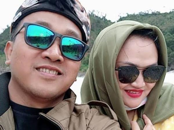 Dugaan Pembunuhan Berencana Tak Terbukti, Polisi Tutup Kasus Lina