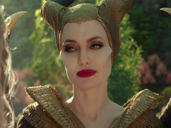 Kebanggaan Disney, Ketahui Beberapa Hal Sebelum Menonton 'Maleficent 2' Jika Kamu Bawa Anak-anak