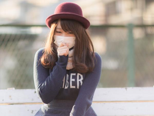 Sempat Viral, Kini Masker Bra Diproduksi oleh Perusahaan Pakaian Dalam Asal Jepang