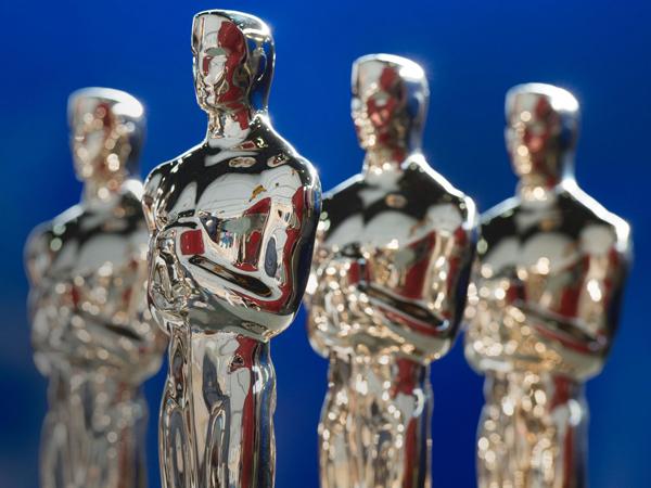 Jelang Oscars 2017, Simak Lagi Daftar Nominasi dan Fakta Menariknya