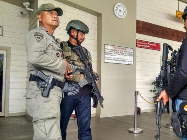 Fakta Terkini Pembunuhan 31 Pekerja Papua: Anggota TNI Tewas hingga Jenazah Masih di Lokasi