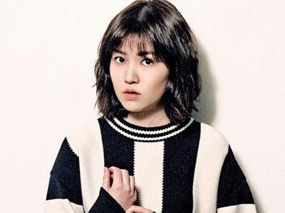 Tampil di 'Running Man', Apa Komentar Shim Eun Kyung 'Miss Granny'?