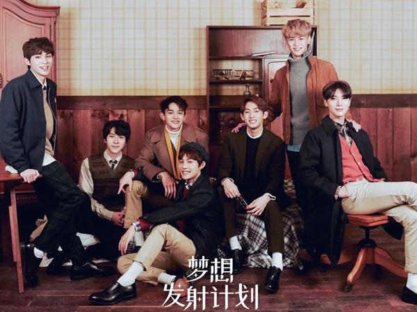 Kemana SM Entertainment Saat Agensi Lain Siapkan Amunisi untuk 'Perang Rookie 2019'?