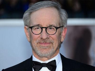 Steven Spielberg Akan Garap Ulang Film Drama Musikal?