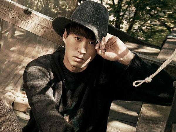 Marah Kameranya Rusak Karena Tablo, Salah Satu Fans EXO Malah Kena Damprat Netizen