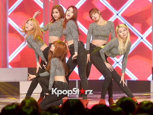Girl Group Ini Juga Siap Rilis Lagu Baru di Bulan Mei!