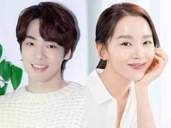 Kim Jung Hyun Hingga Shin Hye Sun Dikonfirmasi Akan Main Bareng Dalam Drama Kolosal