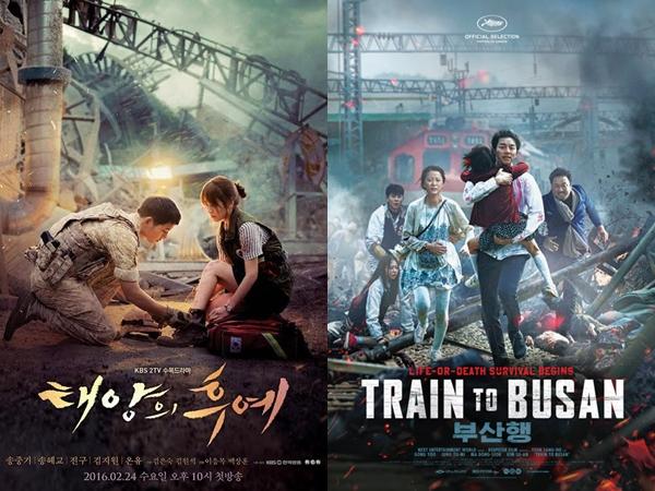 Daftar Drama dan Film Populer yang Ditolak Won Bin, Ini Alasannya