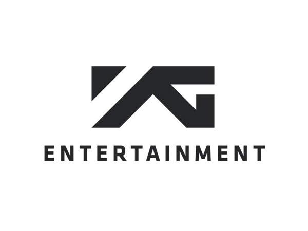 Sejumlah Trainee YG Entertainment Dikabarkan Cari Agensi Baru