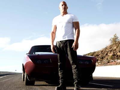 Wah, Vin Diesel Janjikan Sekuel ke 7 Jadi Film Terbaik 'Fast and Furious'!