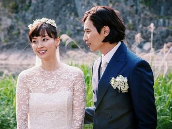Orang Kaya Bebas! Pasangan Won Bin dan Lee Na Young Beli Gedung Miliaran Rupiah di Masa Hiatus