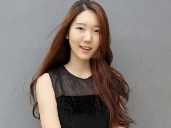 Isyana Hingga Raisa, Merdunya Gadis Korea Ini Nyanyikan Lagu Indonesia dengan Bahasa Korea