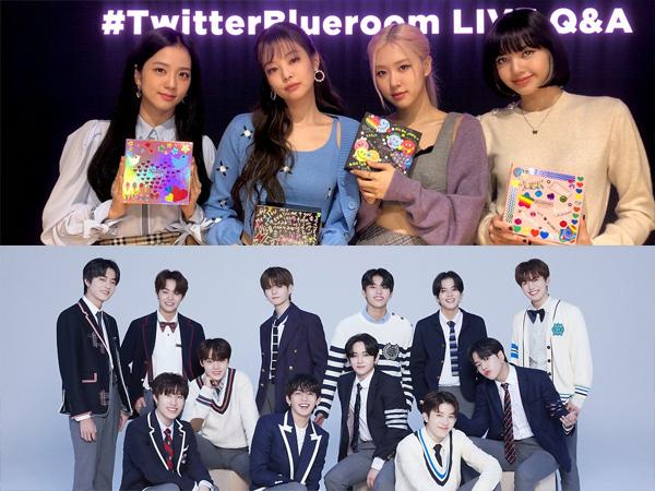 YG Entertainment Ambil Langkah Hukum untuk Rumor Berbahaya Tentang Artisnya