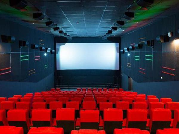 Bioskop di Jakarta Boleh Beroperasi Mulai 6 Juli 2020