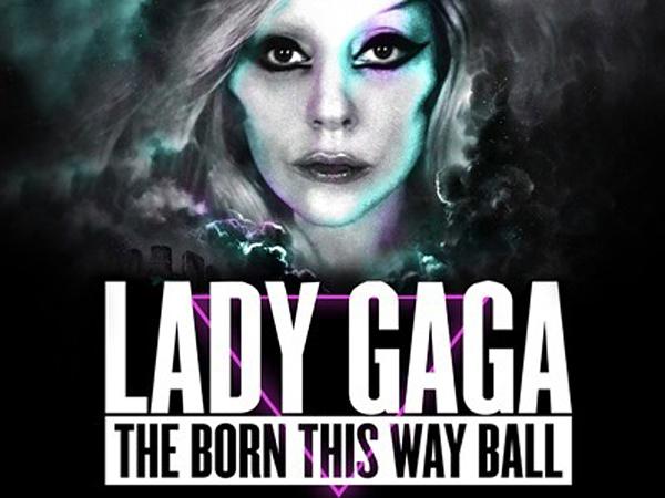 Duh, Promotor Konser Lady Gaga di Jakarta Ditahan Polisi Atas Kasus Penipuan!