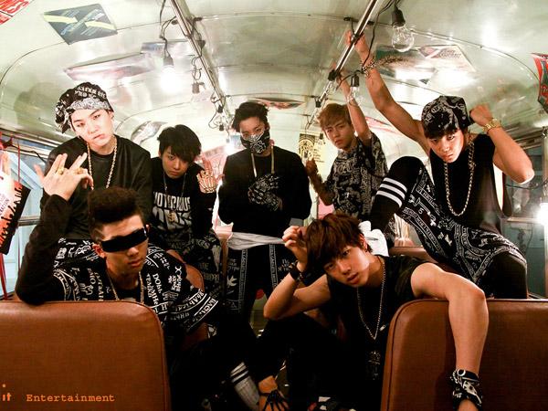 Saat Prank April Mop ARMY Sukseskan 'Debut' BTS di Chart Billboard
