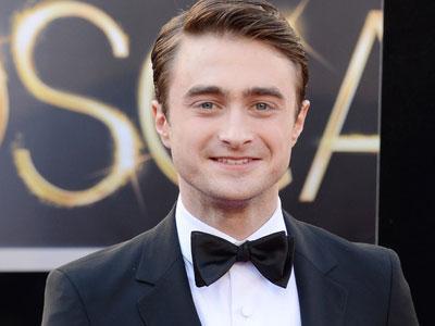 Daniel Radcliffe Sangat Terkesan Dengan Skrip  'Frankenstein'