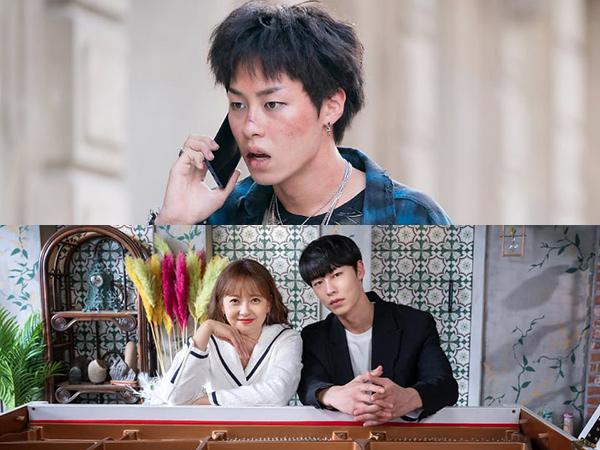 5 Drama Korea Dibintangi Lee Jae Wook