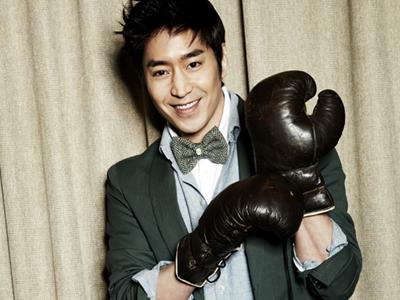 Lepas Skandal Percintaanya, Eric Shinhwa Dirumorkan Kembali Berakting?