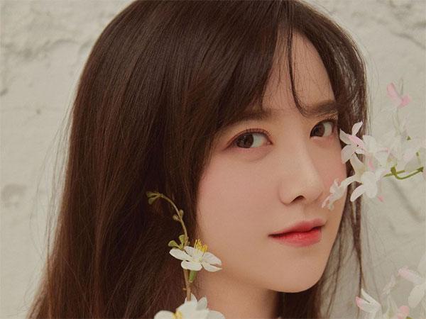 Goo Hye Sun Kembali Akting Lewat Film Arahan Sendiri, Intip Sinopsisnya
