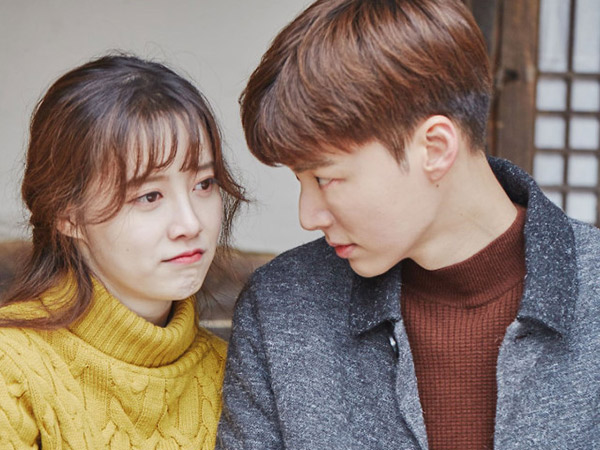 8goo-hye-sun-ahn-jae-hyun-chat-cerai.jpg