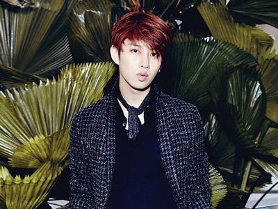 Heechul Super Junior Kembali Parodikan 'The Heirs' Dalam Weekly Idol!