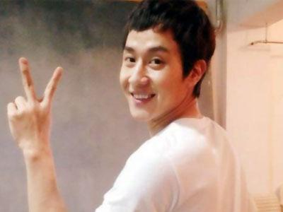 Gara-gara 'Reply 1994' Aktor Jung Woo Kebanjiran Iklan?