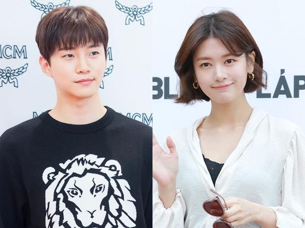 Junho dan Jung So Min Dikonfirmasi Jadi Pemeran Utama Film Saeguk Komedi