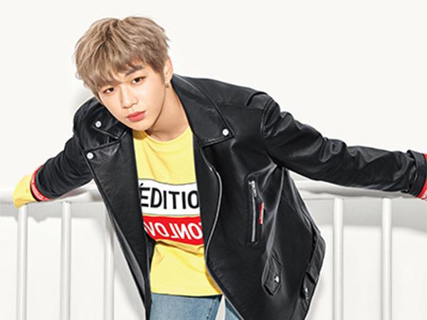 Pengadilan Akhirnya Beri Hasil Keputusan Status Kang Daniel dengan LM Entertainment